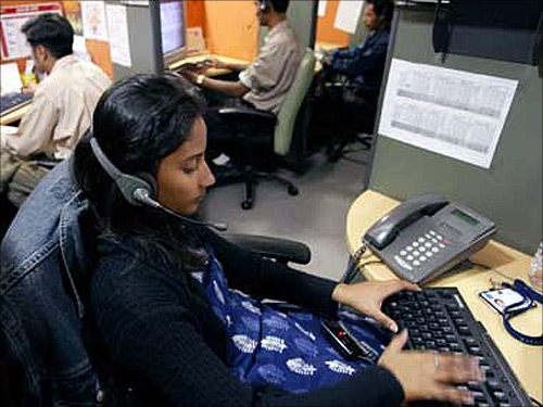 Are women employees safe in India?