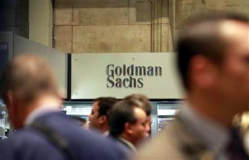 World's 30 biggest banks