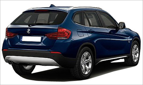 bmw x1 vs audi q3 who will win in india business. Black Bedroom Furniture Sets. Home Design Ideas