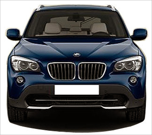 BMW X Vs Audi Q Who Will Win In India Rediffcom Business - Audi q series cars