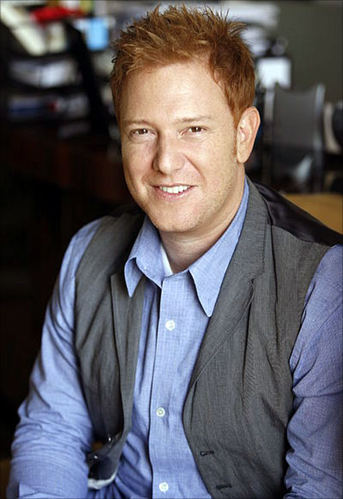 Ryan Kavanaugh.