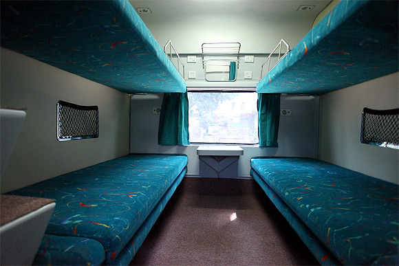 travel indian railway trains delhi mumbai super fast express