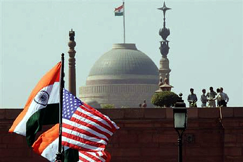 'Indo-US economic ties remain underdeveloped'