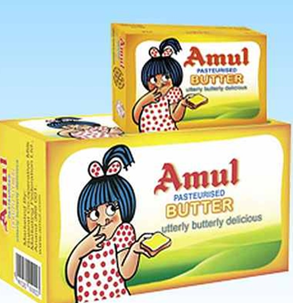 Modi-Rahul rivalry behind Amul rift?