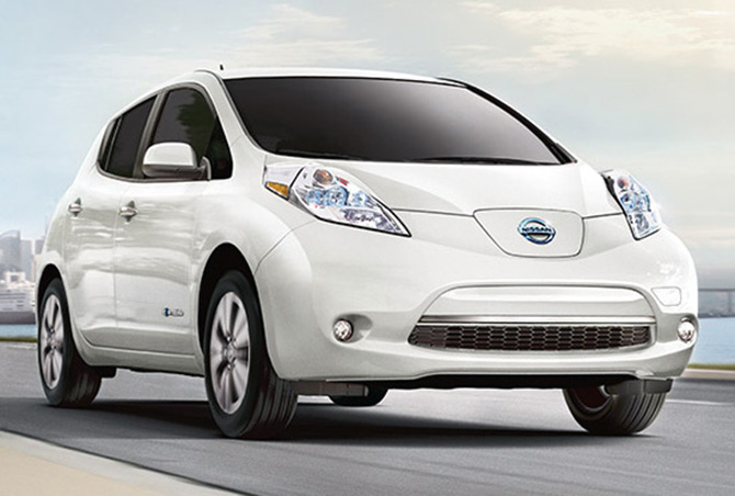Nissan to hike prices by up to 3% from Jan