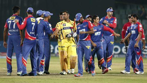 'I still believe Delhi Daredevils can make the play-offs'