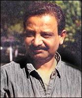 Gundappa Vishwanath