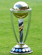 http://im.rediff.com/cricket/2003/jul/14cup.jpg