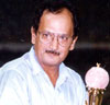 Ajit Wadekar