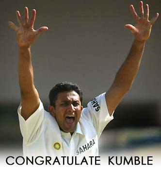 http://im.rediff.com/cricket/2004/dec/02kumble.jpg