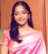 Madhi Malar
