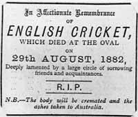 The Times obituary