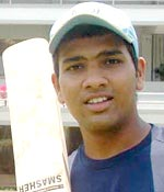 The gallery for --> Childhood Photos Of Rohit Sharma