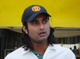 Ranadeb Bose