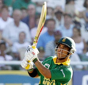 Jean Paul Duminy