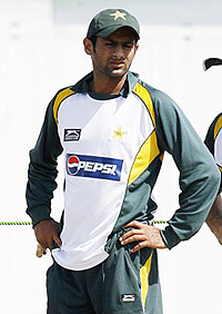 shoaib malik