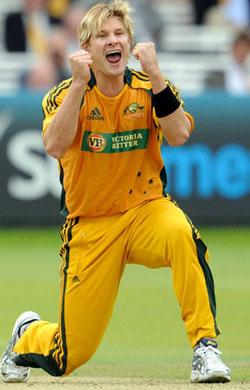 http://im.rediff.com/cricket/2010/feb/16watson1.jpg