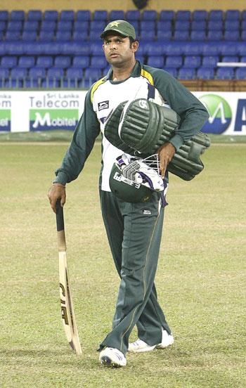 Rana Naved
