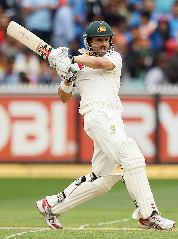 Cowan rues absence of DRS after contentious dismissal