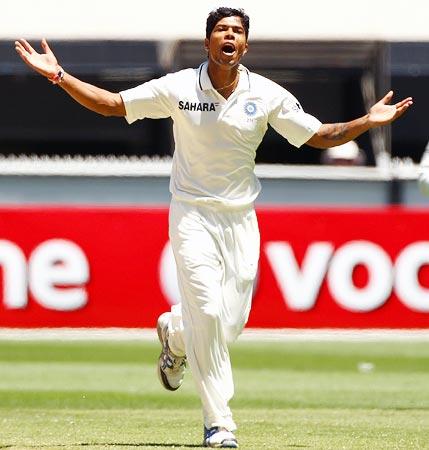 'I felt Ishant bowled very well'