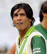 muhammad amir