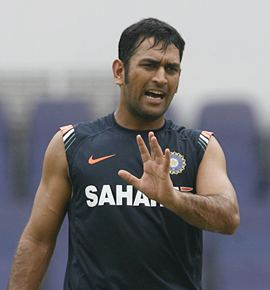 Zee rebuts Dhoni's allegations, says moved SC with evidence