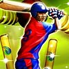 Start playing T20 Fever