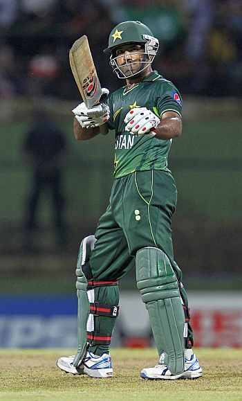 Asad Shafiq 