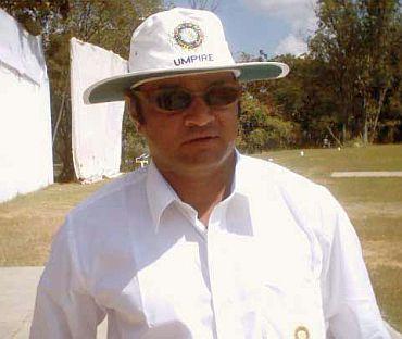 Sadanand Vishwanath