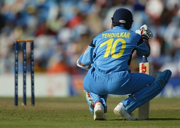 Image result for sachin jersey 10