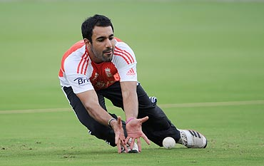 Ravi Bopara said that his side would look to continue with their winning momentum against India and clinch the five match One-day series. The 26-year-old, middle-order batsman scored his career-best 96 against India in the tied fourth ODI at Lord's last month. He will be hoping for a great series once again against the same opponents
