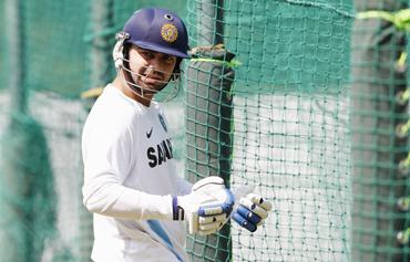 Kohli is in good form