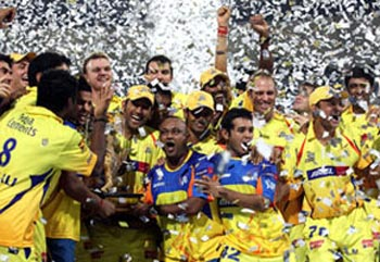 'Next IPL opening will be more colourful and entertaining'