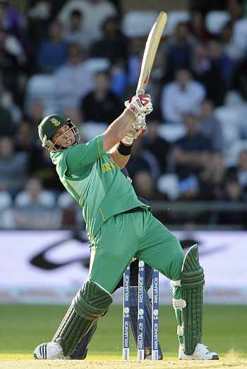 Warriors will be wary of Kallis