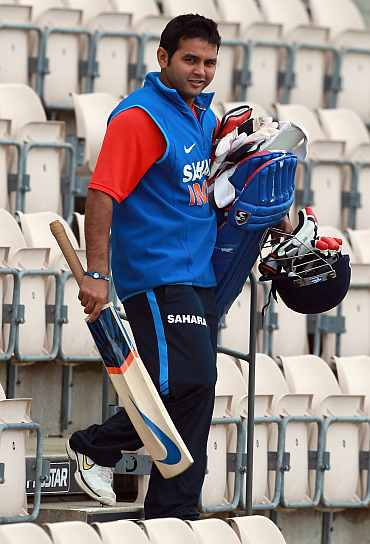 Parthiv Patel