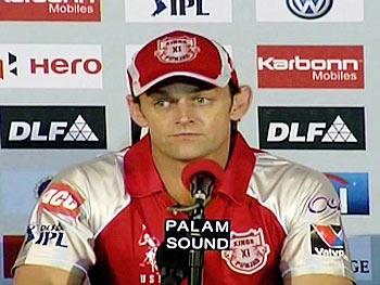 Kings XI batters need to pull up their socks