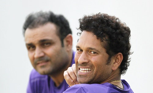 'Somebody needs to ask Sachin for how long does he want to continue'