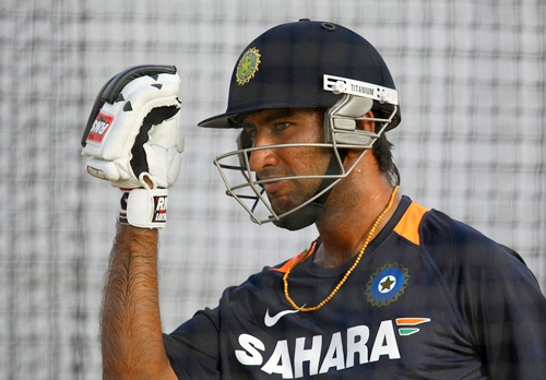 After Tests, will Pujara excel in ODIs, T20s?