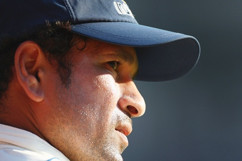 A sense of loss after Tendulkar's ODI retirement