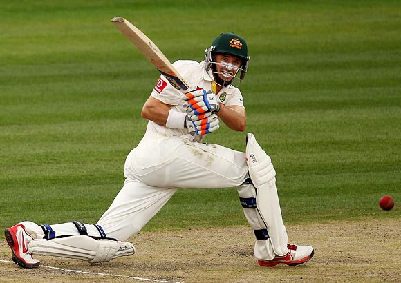 His shock decision is a major blow ahead of a tour to India