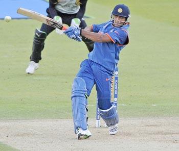 Jadeja tops at No. 13 among the Indian bowlers