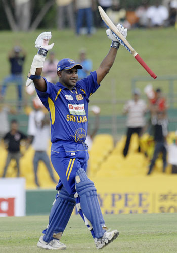 Sanath Jayasuriya 340, at Colombo RPS in 1997
