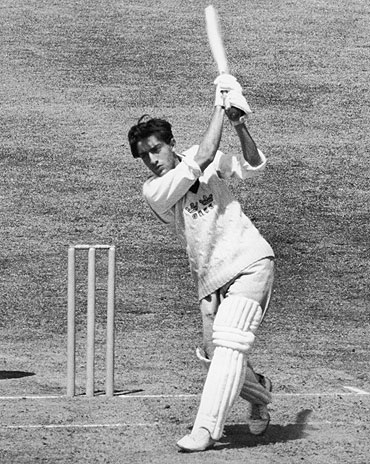 Pataudi's men can claim to have done better