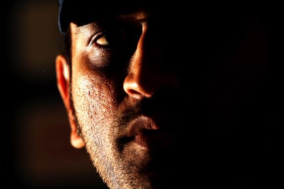 'Cricket dominates sports advertising revenue'
