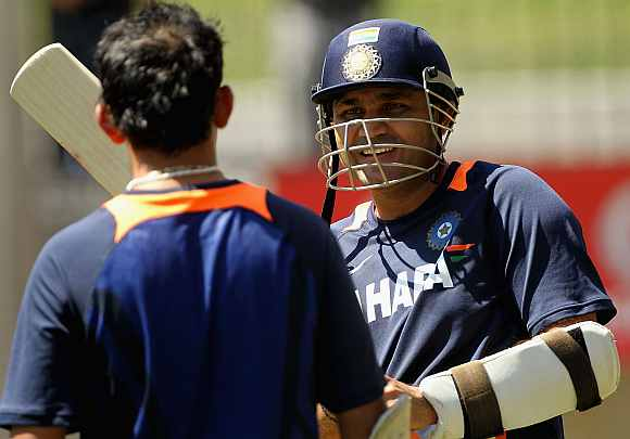 'We lost the series but there is pride for Team India'