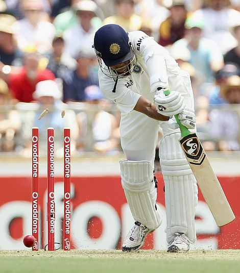 Gavaskar believes India has opportunity to score more runs