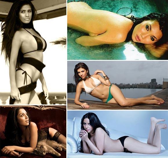 Mandira started the trend of women in cricket
