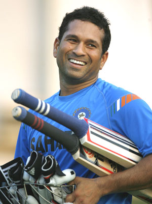 'Selectors must decide whether Tendulkar is sound investment for 2015'