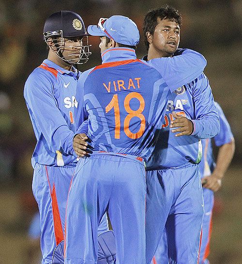 2nd ODI: India hoping to capitalise on positive start to series