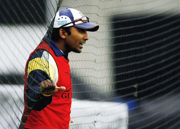 Sri Lankan's aim to carry their good form